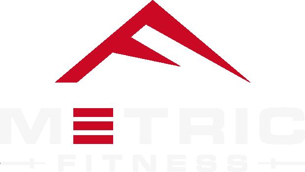 Metric Fitness